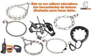 collares1